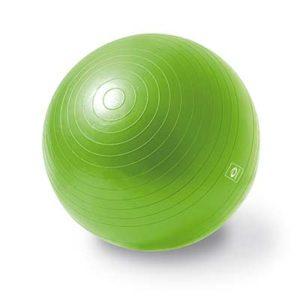 Abilica FitnessBall 75 cm Speciellt bra för ryggträning, stabiliseringsträning och balansträning