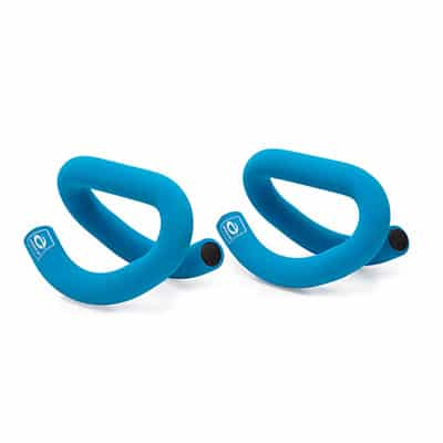 Abilica PushUp Flexi Stärker armar, skuldror, bröst och rygg