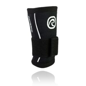 Handledskydd Rehband x-rx wrist support