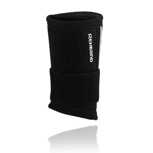 Handledskydd Rehband x-rx wrist support