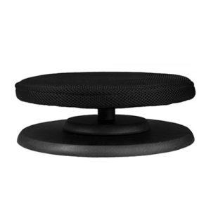 Swedish Posture Balance Core Trainer Seat En instabil balanssits som aktiverar dina bål-och ryggmuskler för en bättre hållning