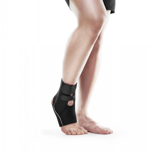 rehband qd ankle support 5mm