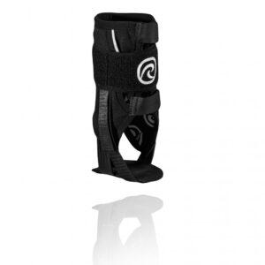 Fotledsstöd Rehband ud adjustable ankle brace 2
