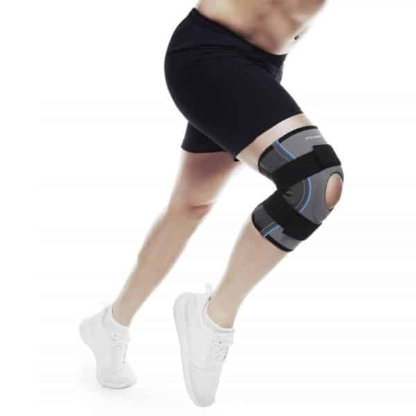 ud-stable-knee-brace-5mm-grey