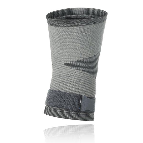 QD Knitted Knee Sleeve Rehband sidan