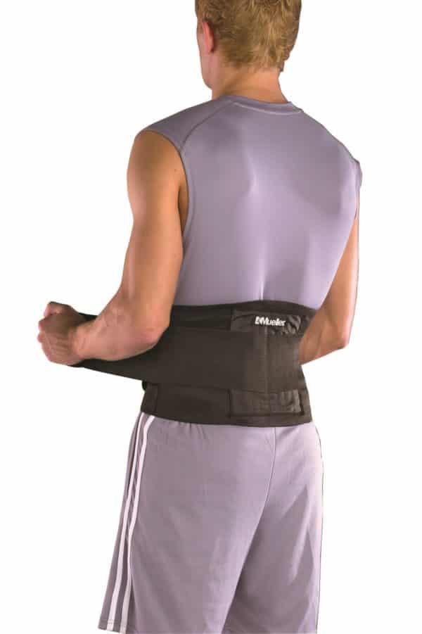 mueller_adjustable_back_brace