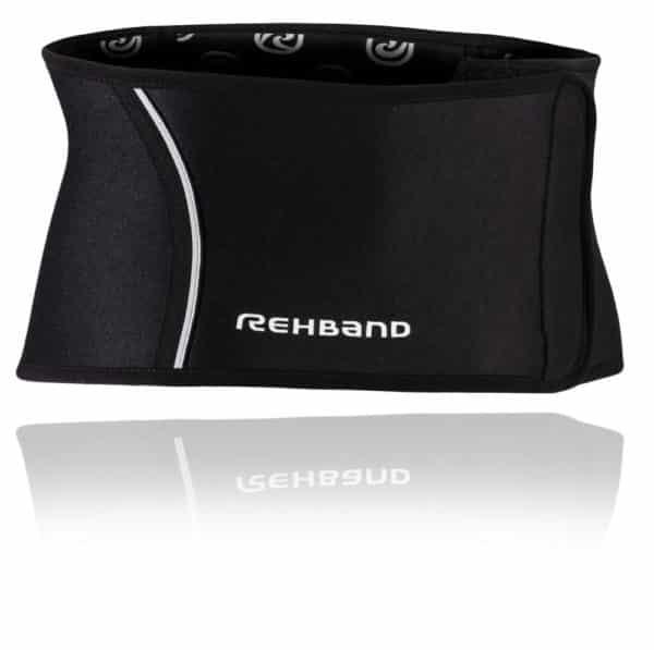 rehband_qd_back_svart