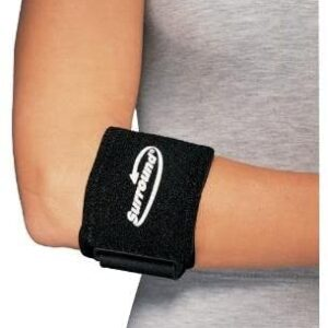 DonJoy Surround Tennis Elbow