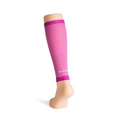 kompressionssleeves dam nilit breeze rosa