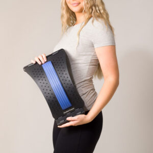 BackStretcher Swedish Posture Sportsrehab 1
