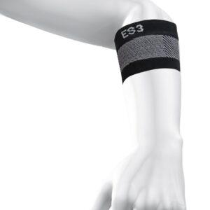 Es3 armbåge