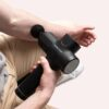 Massagepistol Pro